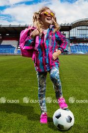 Детская одежда оптом от производителя, официальный сайт Oldos