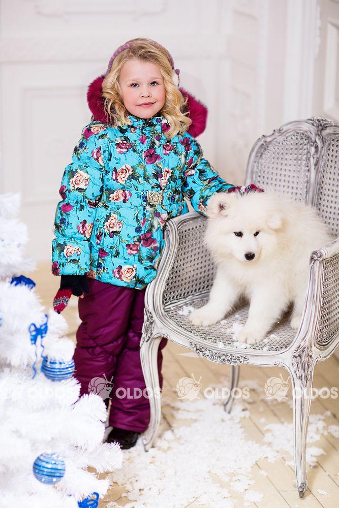Одежда для детей интернет спб