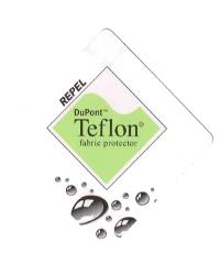 Покрытие Teflon